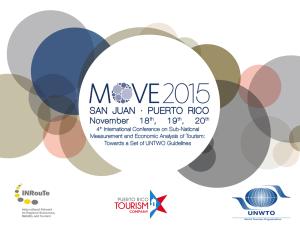 MOVE2015