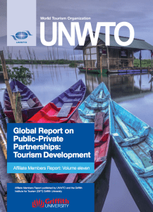 UNWTO_vol11
