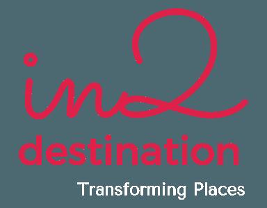 in2destination