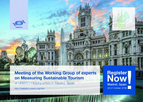 UNWTO_experts_Measuring_Sustainable_Tourism