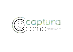 capturacamp_in2destination