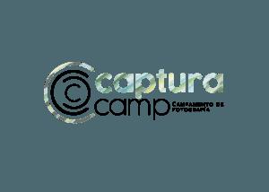 capturacamp_in2destination