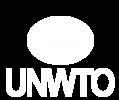 1. Logo OMT