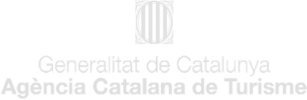 10. Logo ACT
