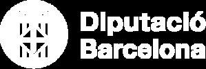 11. Logo DIBA