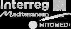 13. Logo MITOMED