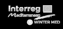 15. Logo WINTER MED