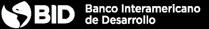 3. Logo BID