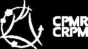 5. Logo CPMR
