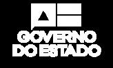 6. Logo Bahia