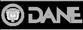 6. Logo DANE