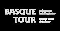 7. Logo Basquetour