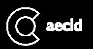 9. Logo AECID